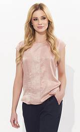 Летние блузы, рубашки, футболки (короткий рукав)