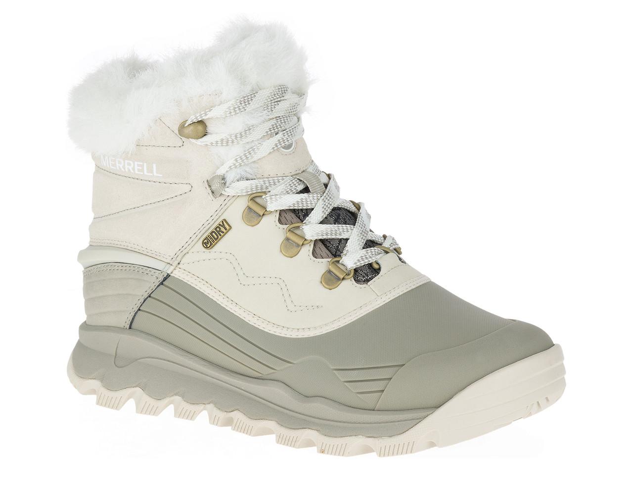Женские ботинки Merrell Thermo Vortex 6 Waterproof J09612 ( Оригинал ) -