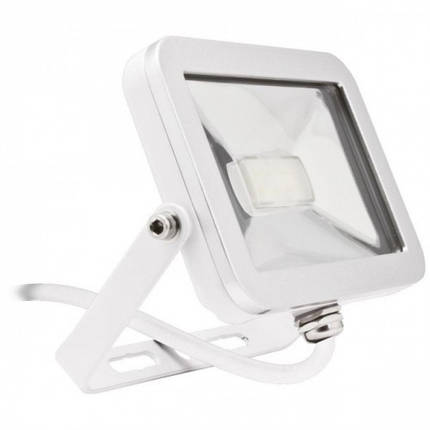 Светодиодный прожектор LEDEX SMD 30W PREMIUM, фото 2