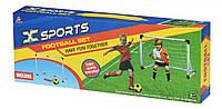 Игровой набор Same Toy X-Sports Ворота футбольные SP9012Ut