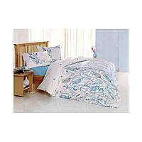 Комплект постельного белья Altinbasak Семейный