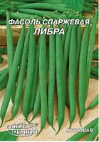 Фасоль кустовая  Либра  20г