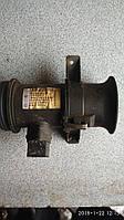Расходомер воздуха ауди 2.5 D