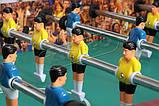 Настільний футбол Match , фото 2