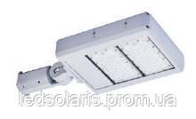 Solaris CO-L300-120