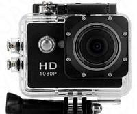 Экшн камера, Action Camera X 6000