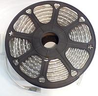 Светодиодная лента 5050 RGB 50m