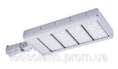 Solaris CO-L300-240