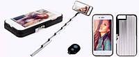 Stikbox чехол + монопод 3 в 1 для всех моделей IPhone 6