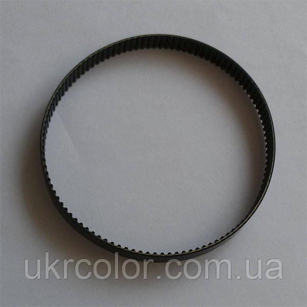 Ремінь для плотерів ріжучий Summa Cut BELT X-MOTOR 110 teeth - Ремінь Х-мотор, 110 зубів (пасик, ліворуч)