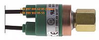 Реле давления (прессостат) Danfoss ACB2UB115W (арт. 541643) для Infrico и др.