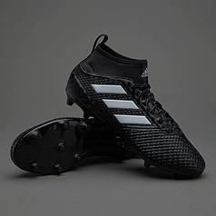 Бутсы Adidas ACE 17.3 Primemesh FG BA8508 Адидас Асе (Оригинал)