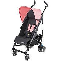Коляска-трость Compacity POP PINK Розовый Safety 1st  (1260326000)