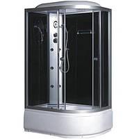 Гидробокс Fabio 120х80 см TMS-886/40 L