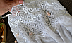 Нежная комбинация Невеста белая, фото 4