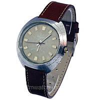 Часы Полет Москва 80