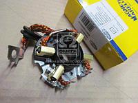 Кронштейн, угольная щетка (пр-во Magneti Marelli кор.код. AMH0029) 940113080029