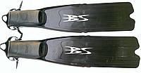 Ласты Bs Diver ORCA OPEN для подводной охоты, р-p XL, фото 1
