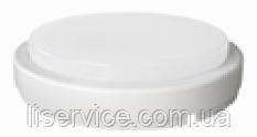 UL 309 8W, круг, білий LED