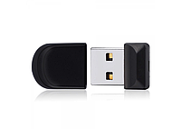 USB 2Gb Mini