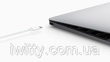 "MacBook 12"" Gold (MNYL2) 2017, фото 2"