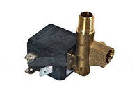 Клапан электромагнитный для кофеварки CEME 5554EN2.0S..AIF Q151