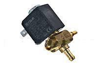 Клапан электромагнитный для кофеварки CEME 5521EN2.4S26AIF Q011