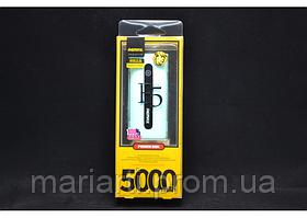 Power Bank Remax 5000 mAh