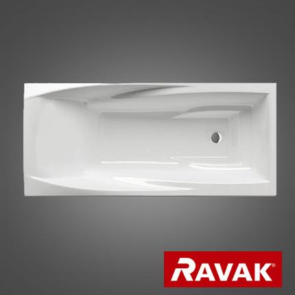 Ваннаакриловая Ravak You, фото 2