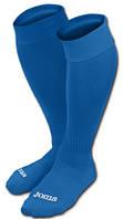 Гетры синие Joma CLASSIC III 400194.700