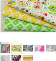 Лисичка подушка. Подарок для ребенка., фото 3