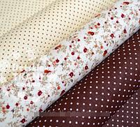 Лисичка подушка. Подарок для ребенка., фото 6