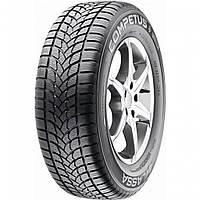 Внедорожные зимние шины Lassa Competus Winter205/70R15 96T