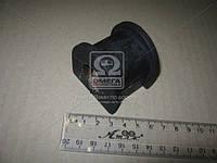 Втулка переднего стабилизатора MSB-NA4F