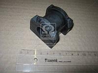 Втулка переднего стабилизатора MSB-CYF