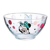 """Пиала Luminarc """"Disney Party Minnie"""" детская 500 мл"""