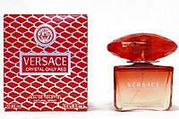 Парфюмерия женская Versace Crystal Only Red EDP 90 ml