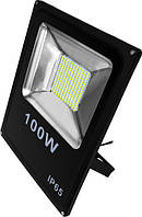 Прожектор Ecostrum LED 100-7000/NIS/CL