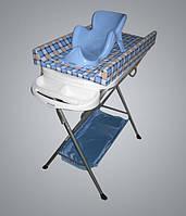 Стол для пеленания. Пеленатор Sigma-Line Q-X