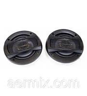 Автоколонки TS 1395, Автомобильные колонки UKC TS-A1395, автоакустика, колонки в авто