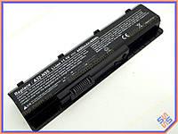 Аккумулятор ASUS (A32-N55) N55S(10.8V 4400mAh). Black