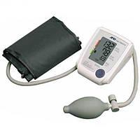 Напівавтоматичний тонометр AND UA 705 (Японія) 10 років гарантії