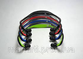 Наушники Sport S-9 Bluetooth