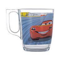 """Чашка Luminarc """"Disney Cars3"""" детская 250 мл"""