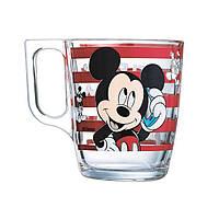 "Чашка Luminarc ""Disney Party Mickey"" детская 250 мл"