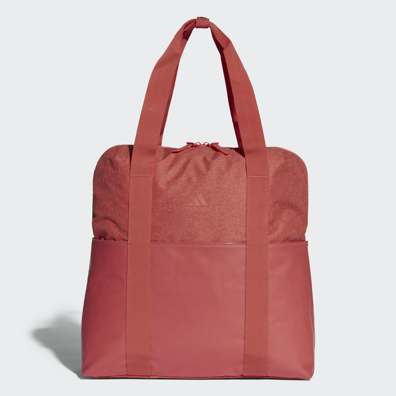 Купить Женская сумка Adidas Performance ID (Артикул  CF4906) в ... 0f6590c33e6