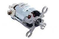 Двигатель для ломтерезки Zelmer 194.5000 793298