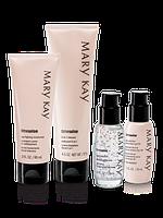 053706 Волшебный набор Mary Kay TimeWise для сухой/нормальной кожи