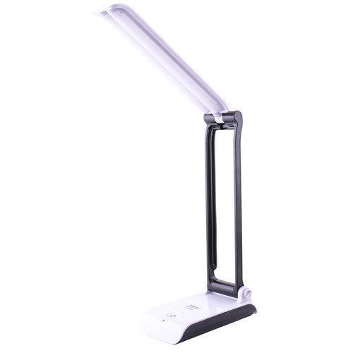 Фонарь лампа 5836 R, 40SMD