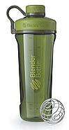 Шейкер спортивный BlenderBottle Radian Tritan 32oz/940ml (ORIGINAL) , фото 5